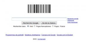 home-google-codebarre